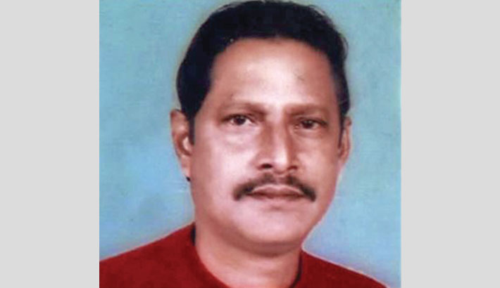 Former footballer Bachchu no more