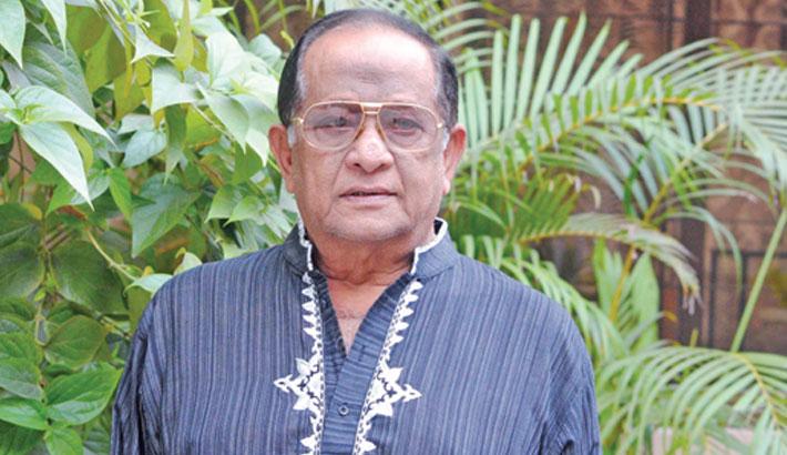 Nayak Raj remembered on his 4th death anniv