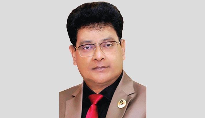 August 21 Grenade Attack: BNP's Plot to Erase Bangabandhu's Legacy