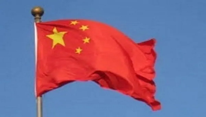 China passes sweeping data privacy law, toughens regulation on tech companies