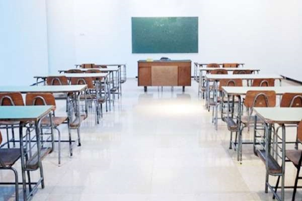 'Education ministry planning for reopening of academic institutions'