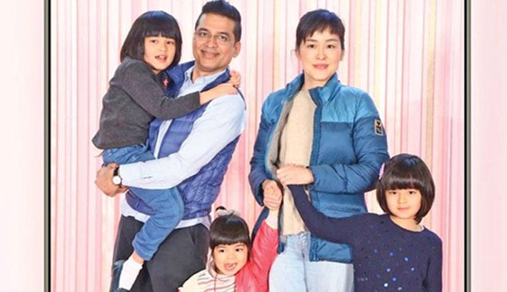 HC sends 2 Japanese kids to victim support centre