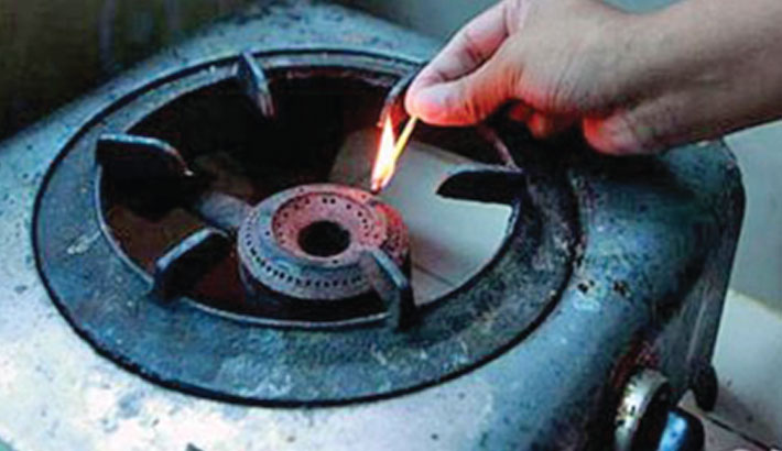 Household gas crisis may deepen