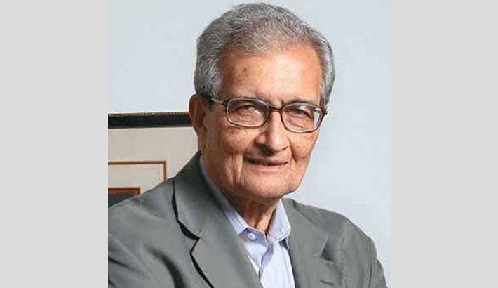 No instant solution on reopening schools, says Amartya Sen