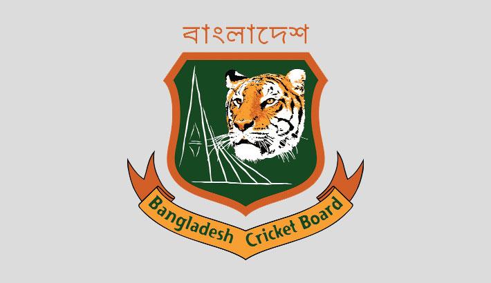 Bangladesh A team camp suspended