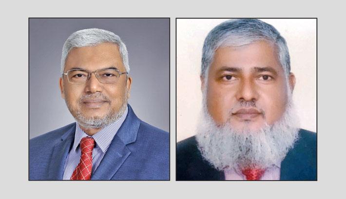 MA Khan re-elected MBSL chairman