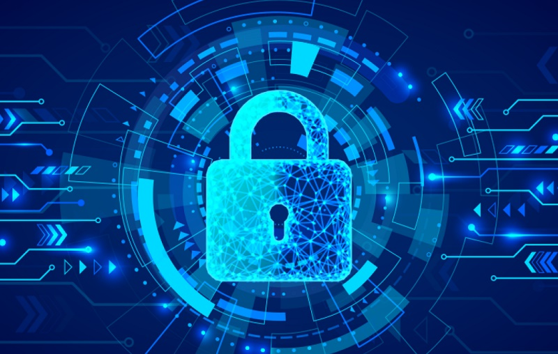 Bangladesh tops SAARC countries in National Cyber Security Index