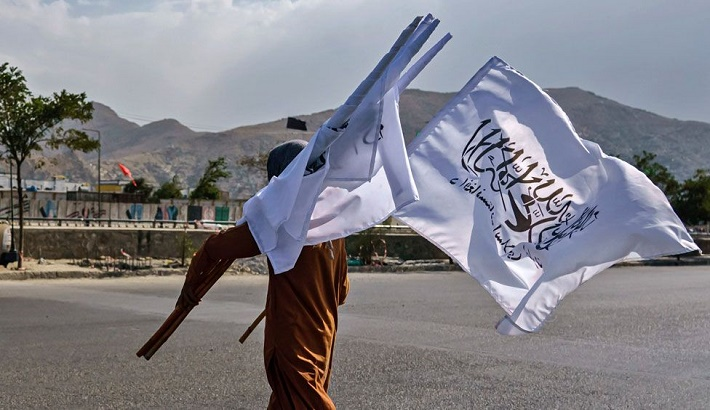 Credible reports of executions by Taliban - UN