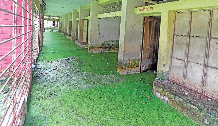 Schools, colleges to reopen soon