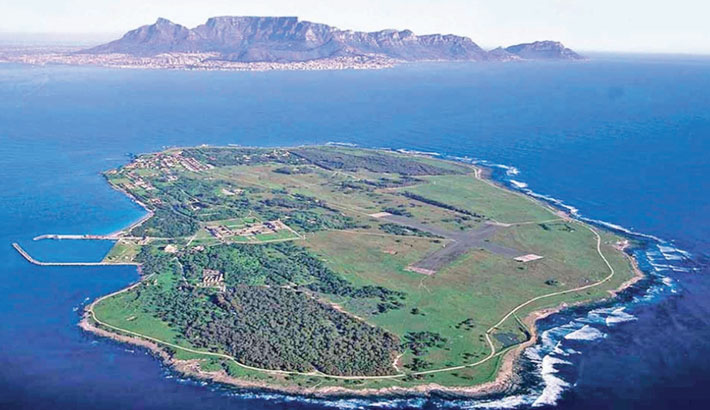 Exhilarating Voyage from Central to Southern Tip of Africa