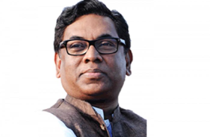 Bangabandhu's ideal is foundation for developed Sonar Bangla : Nasrul