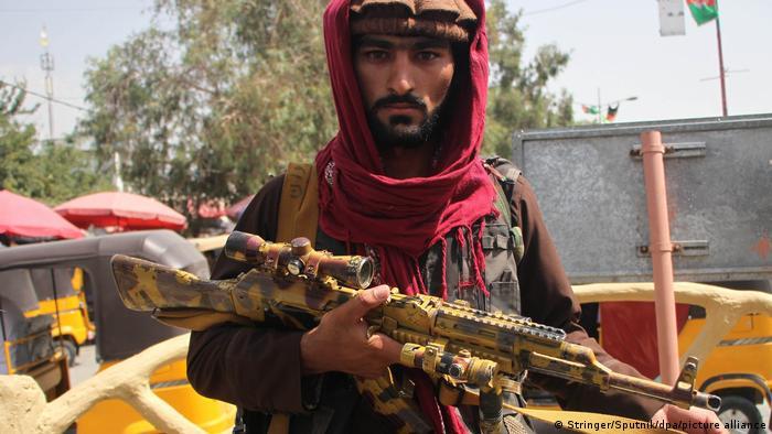 Afghanistan crisis: Taliban include Karzai, Abdullah, Baradar in its 12-member council