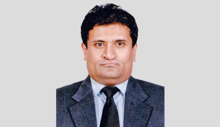 Kabir elected vice-chairman of Popular Life Insu