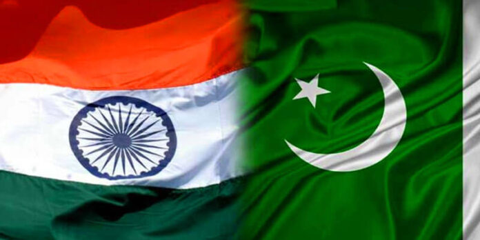 Normalising ties? Pakistan, India issue diplomatic visas after 28 months