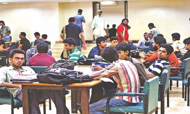 Public universities to reopen in phases from October 17