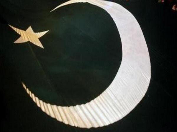 Former Pakistan senator lambasts Imran-Khan govt for its Afghanistan policies