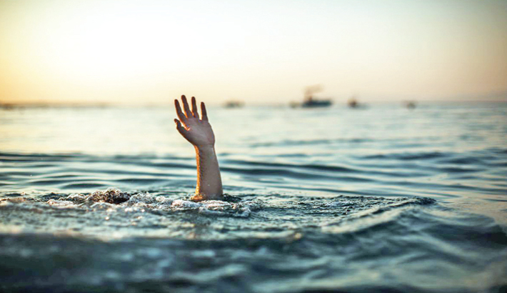 Child death from drowning on the rise