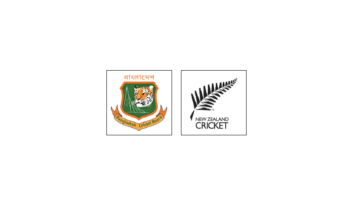 Tigers, Kiwis to start practice today