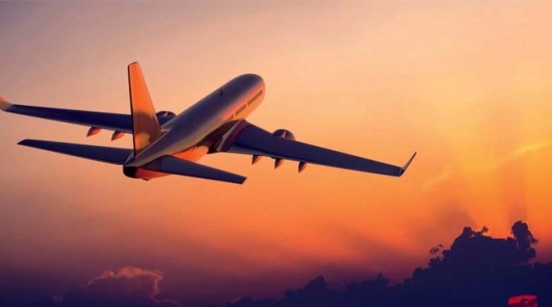 Biman flight makes emergency landing in Nagpur as pilot suffers heart attack mid-air