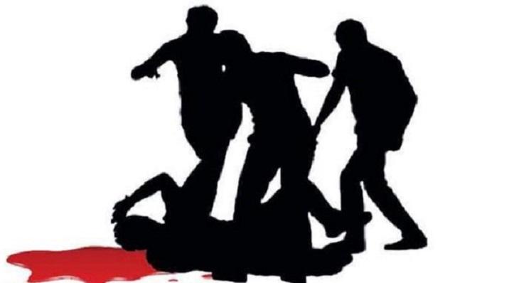 Man beaten to death in Laxmipur