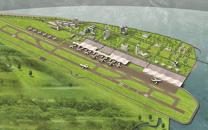 Cox's Bazar Airport to get maritime runway