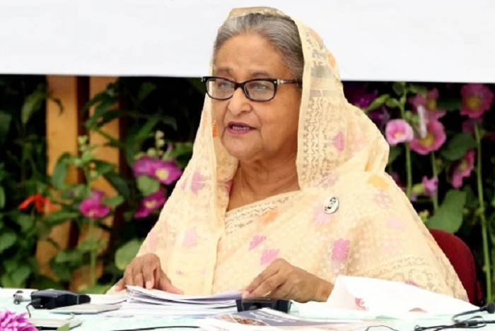 PM to open Cox's Bazar airport runway expansion works Sunday