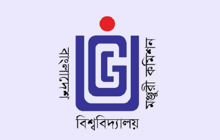 UGC signs performance agreements with 25 public universities