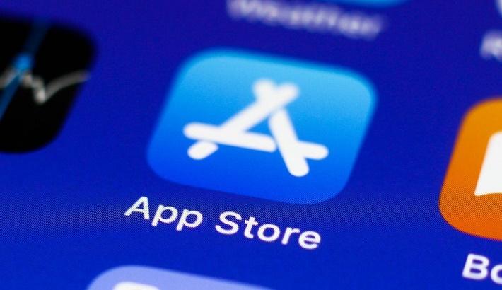 Apple tweaks app pay rules in $100m settlement