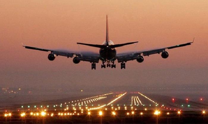 Bangladesh-India air bubble flights likely to be resumed Sept 3