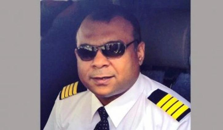 Biman pilot Nawshad's condition remains 'static': hospital sources