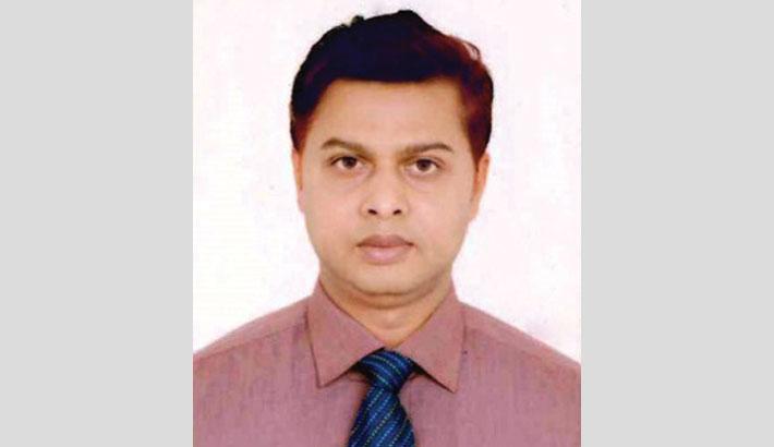 Skill Development in Bangladesh: Readiness and Roads Ahead