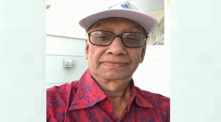 Eminent neurosurgeon Dr LA Qaderi passes away