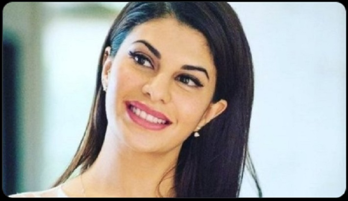 Jacqueline questioned by ED in money laundering case