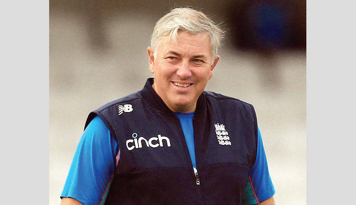 'England-India series could be an epic'