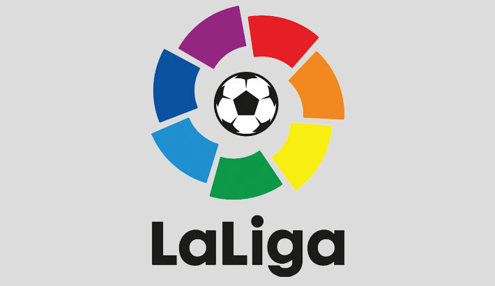 Carvajal strike sees Real edge Betis to go top