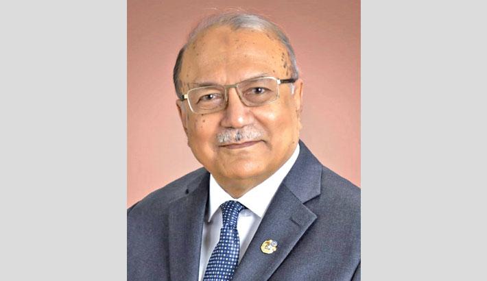 Standard Bank chairman wins 'Ambassador of Goodwill' award