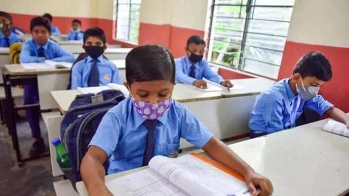 Delhi schools, universities set to re-open from September 1, govt issues SOPs