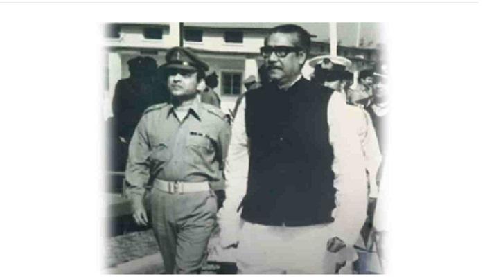 Shaheed Brigadier General Jamil Uddin Ahmad: Forever an inspiration