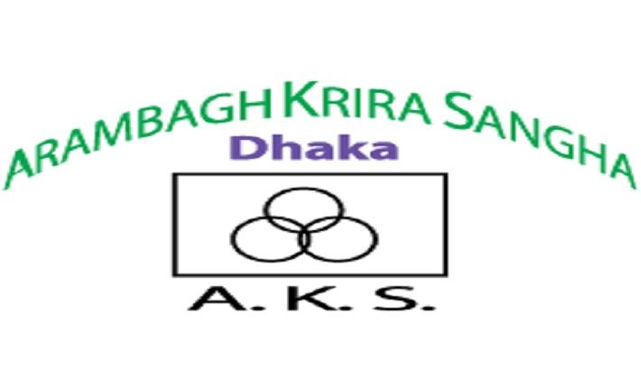 Arambagh footballers facing uncertain future