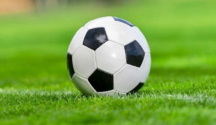 Main target is SAFF Championship: Rahmat Mia