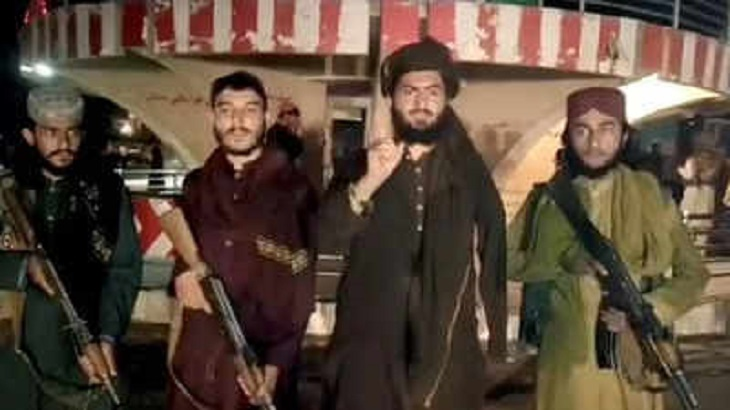 Taliban attempting to portray 'good image' but fundamentals still same: Experts