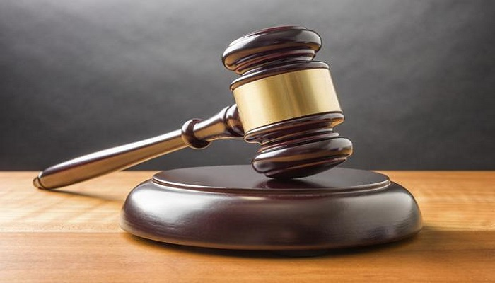 Five get life term for murder in Kushtia
