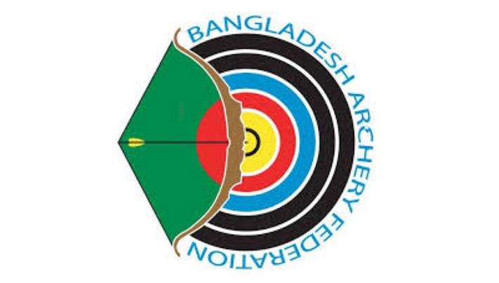 Archers aim to improve ranks in USA World Championships