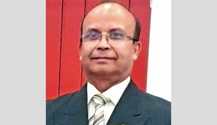 Gratitude to Hon'ble Prime Minister of Bangladesh