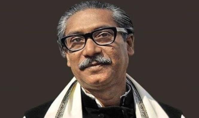 Press Club of India to set up media centre in Bangabandhu's honour