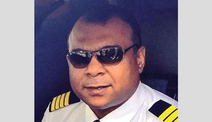 Nawshad's body likely to reach Dhaka today