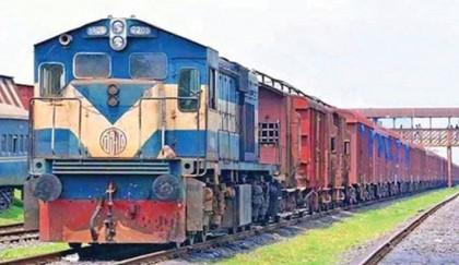 Indo-Bangla rail links to boost trade