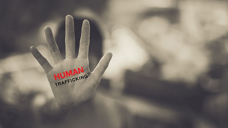 Trafficking 26 Fortune Seekers to Sri Lanka: CID finds involvement of five Bangladeshis