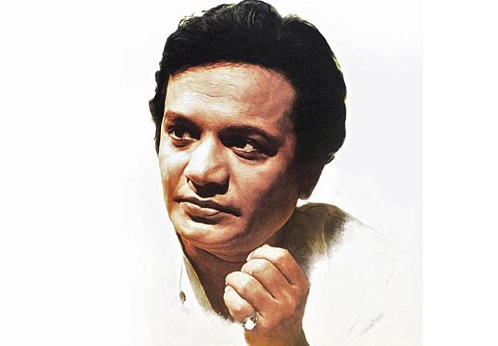 Mahanayak's 95th birth anniversary today