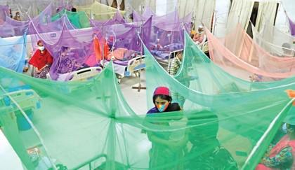 Children at higher risk